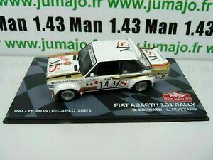 RMIT22F-1-43-IXO-Rallye-Monte-Carlo-FIAT-Abarth-131-rally-1981-Cerrato-14