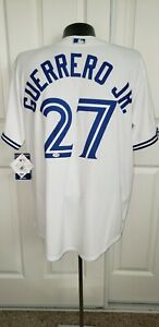 VLADIMIR-GUERRERO-JR-TORONTO-BLUE-JAYS-AUTOGRAPH-JERSEY-PSA-AUTHENTICATED-MLB