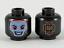 Lego Minifig Galactic Bounty Hunter,Minifigure Series 19 Choose Part NEW