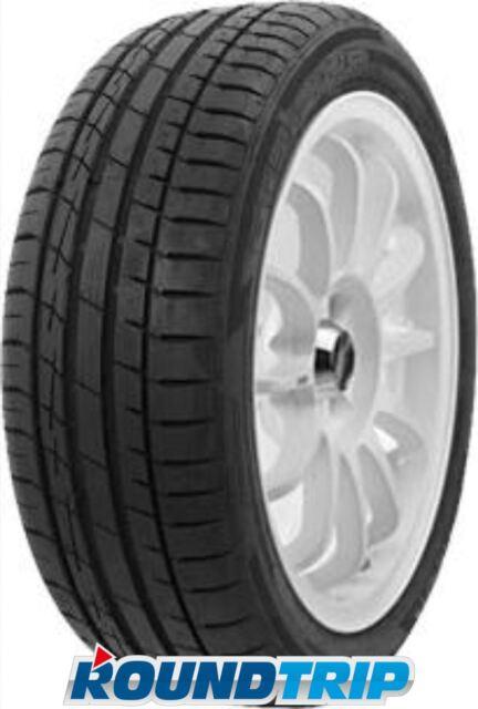 EP tyres Accelera Iota ST68 265/45 ZR20 104Y