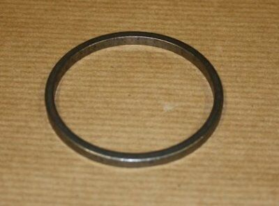 Land Rover Defender Discovery Range Rover R380 Gear Box Retainer Ring FTC4990