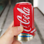 Can Cover Hide a Beer That Look Like Soda Can Silicone Sleeve Suitable Coca Cola