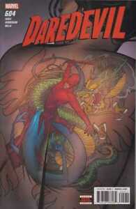 DAREDEVIL-604-MARVEL-COMICS-SOULE-COVER-A-1ST-PRINT