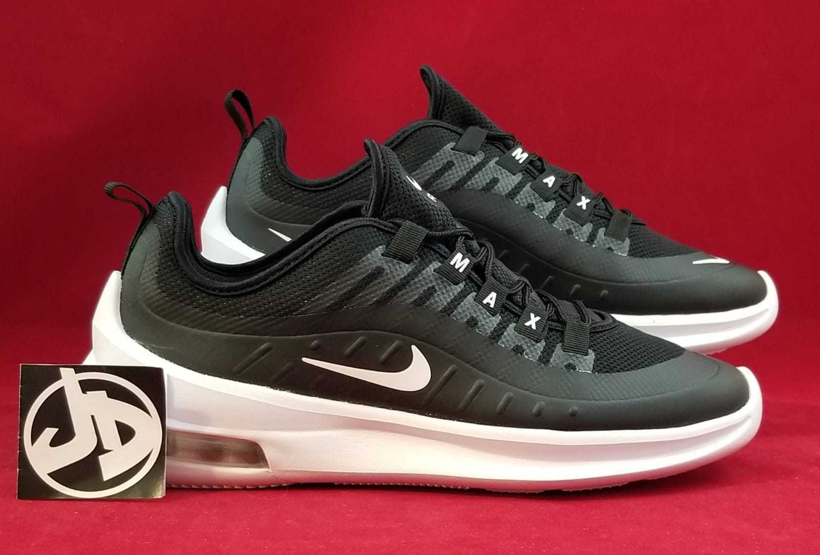 Nike Air Max Axis Shoes for Women Style Aa2168   Authentic US Size 8 ... 0bc996d40