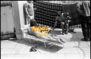 filme 70 s vintage amateur nudes