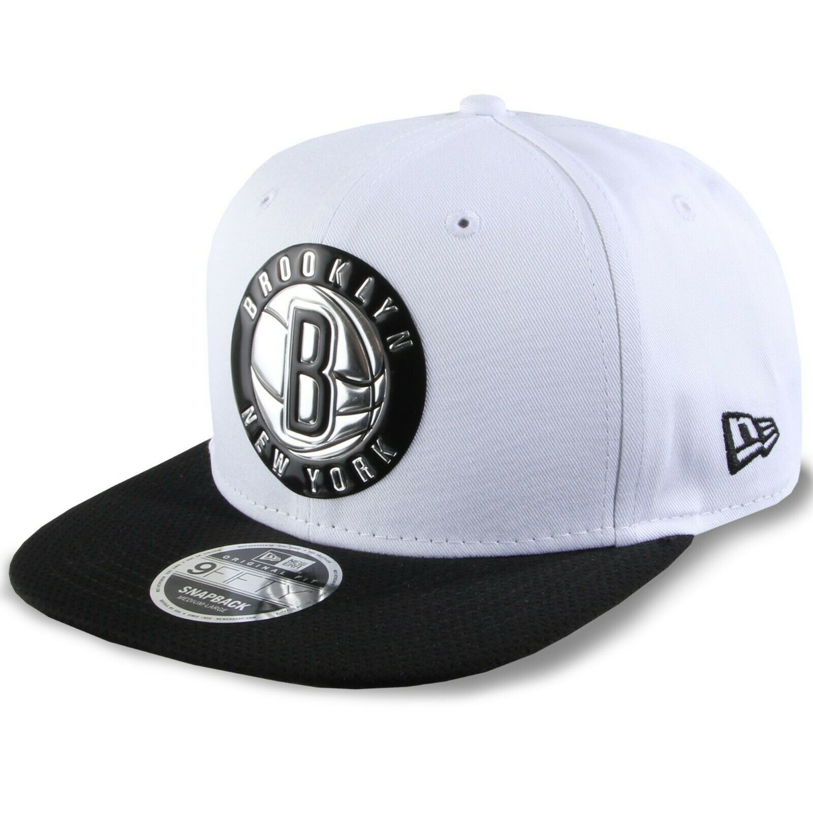 Brooklyn Nets #K17