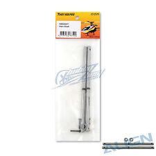 ALIGN T-Rex 450 Main Shaft Set H45022A New