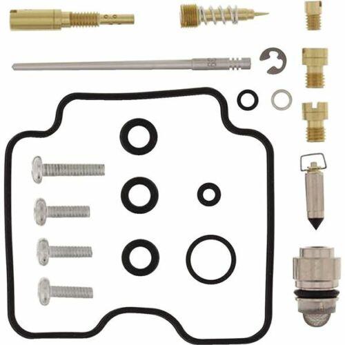 26-1263 All Balls ATV//UTV Carburetor Rebuild Kit