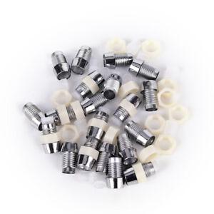 Display-da-20-pz-in-plastica-da-5-mm-a-diodi-luminosi-a-LED-WKTP