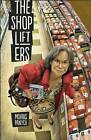 The Shoplifters by Morris Panych (Paperback, 2015)