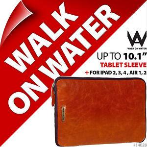 Nuovo-Walk-On-Water-da-Krusell-Bogart-Custodia-Manicotto-10-034-per-Apple