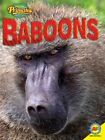 Baboons by Alexis Roumanis (Paperback / softback, 2015)