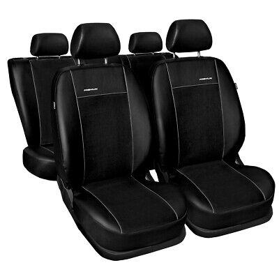 Auto Sitzbezüge Schonbezüge für VW Lupo