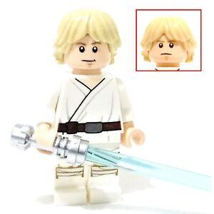 LEGO-STAR-WARS-LUKE-SKYWALKER-figurine-from-set-75270