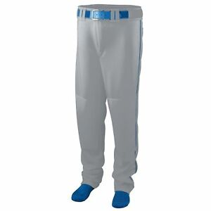 Augusta-Sportswear-Youth-Series-Baseball-Piping-Softball-Pant-1446