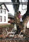 Sasha and Lou: An Introduction to the Laws of the Universe by Arlene Thygesen (Hardback, 2014)