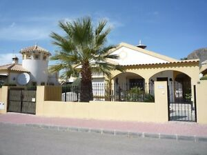 Villa-Sueno-Spanien-Festland-Costa-Calida-Mazarron-Traum-Straende