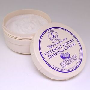 Taylor-of-Old-Bond-Street-Coconut-Luxury-Shaving-Cream-150g