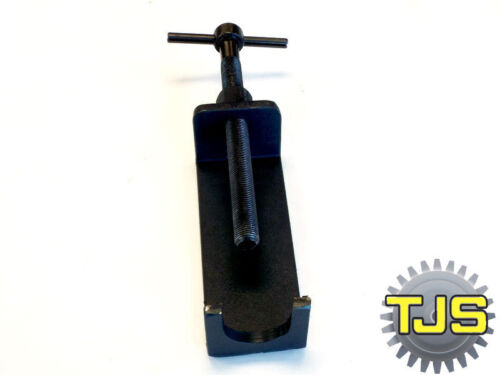 Remover TOOL for GM THM350 THM400 3L80 .Automatic Transmission Pump Puller