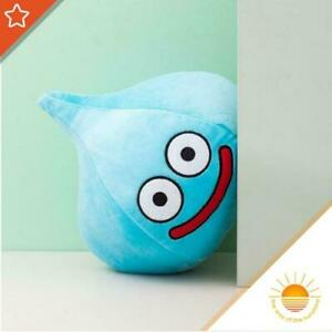 26cm Dragon Quest Smile Slime Stuffed Plush Doll Game Animal Kids Toy Gift