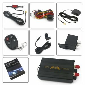 TK103B-GPS-ortung-Realtime-Vehicle-GPS-Tracker-with-Remote-Controller