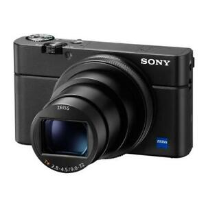 Sony-Cybershot-RX100-VI-20-1mp-3-034-Brand-New