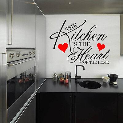 Kitchen Butterfly Wall Stickers Butterflies Home Decals Art 12 pack Vinyl kq4