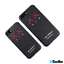 Custom-KAWS-x-Air-Jordan-Glow-Soft-TPU-Matte-iPhone-X-Xs-6s-7-8-Plus-iPhone-Case