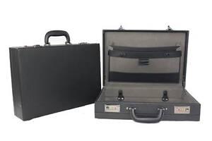 professionale in similpelle chiusura nera a combinazione 6910 con professionale Cartella Owqx6Ed6