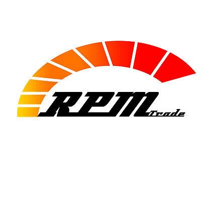 RPM Trade