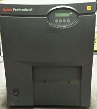 KODAK PRO 8660 PRINTER TREIBER WINDOWS 7