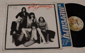 THE-DEMONS-LP-HARDROCK-1-PRESS-PROMO-1977-EX