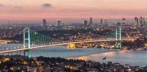 bankof-istanbul-Domain-fuer-den-Finanzsektor