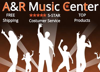 ar_musiccenter