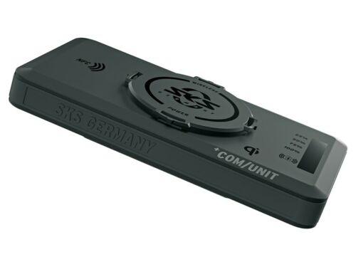 COM//UNIT für Smartphonehalterung für kabelloses laden SKS