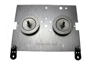 Associated 900109 LOAD SWITCH FOR 6026 TESTER