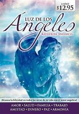 Luz de Los Angeles : The Angel's Enlightening Gift by Katherine Andarcia...