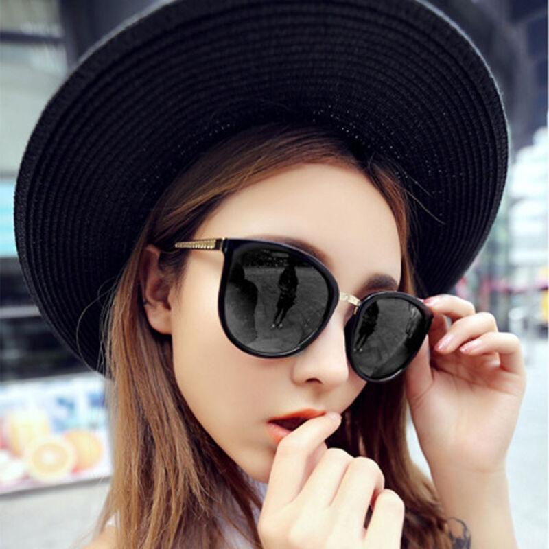 Amensonnenbrillehellschwarzgraumetallkleinesmetallmodesonnenbrill
