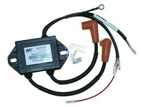 Nissan / Tohatsu 60 / 70 Hp Ignition Coil - 119-2400