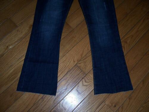 Republic Msrp Bleu As Kasandra Rock 690742671677 10 Or Taille 98 Jeans Nwt M SqZ5wxaU