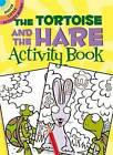 The Tortoise and the Hare Activity Book by Susan Shaw-Russell (Paperback, 2012)