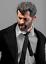 Custom-1-6-scale-Logan-Wolverine-full-complete-figure-black-suit-set-w-Claws thumbnail 3