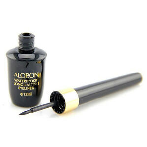 Liquid-Eyeliner-Waterproof-Eye-Liner-Pencil-Pen-Black-Make-Up-Comestics-Set