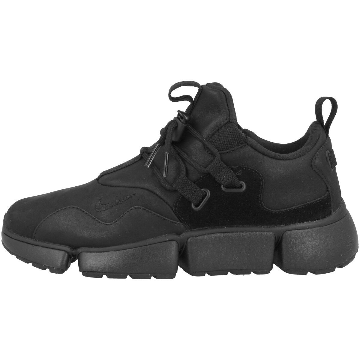 Nike Nike Nike Tasca Coltello Dm pelle Scarpe Dinamico Movimento scarpe da ginnastica da Corsa | Di Alta Qualità E Low Overhead  | Sig/Sig Ra Scarpa  9b1531