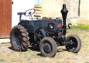 AK-Traktor-Lanz-Bulldog-um-2010