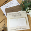 Wedding-Tissue-Holder-Personalised-Happy-Tears-favour-Customized-Tears-of-Joy thumbnail 1