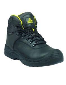 Amblers-FS220-Botas-de-seguridad-a-prueba-de-agua-para-hombre-senoras-3-13