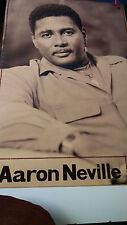 Aaron Neville Warm Your Heart