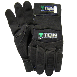 Tein-Mechanic-Gloves-Large