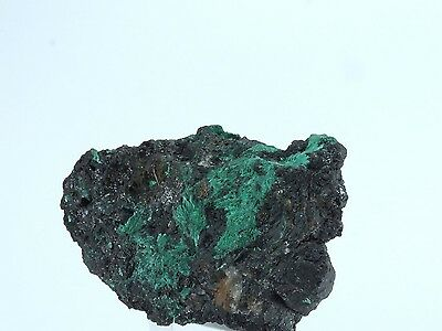 Malachite Proprietary Mine, Broken Hill New South Wales (EA4465)
